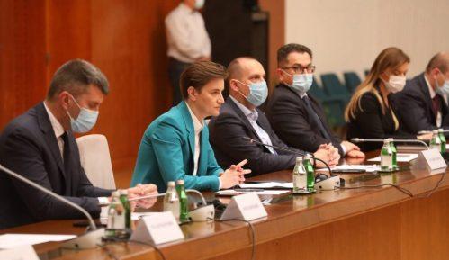 Smernice Vlade Srbije o protokolu za testiranje na korona virus 12