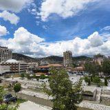 Prvi susret predsednica lokalnih parlamenata Novog Pazara i Tutina i BNV 10