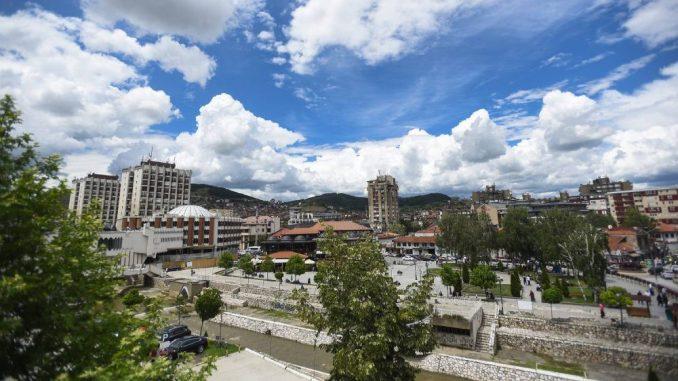 Novi Pazar: Ujednačen broj prijema i otpusta, za nepun sat vakcinisano 35 osoba 3