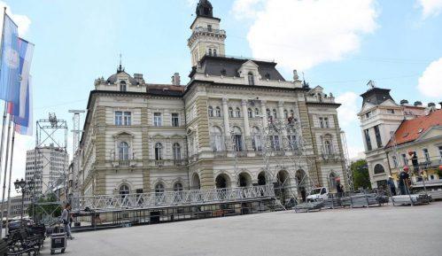 Poslanici Skupštine Srbije zahtevaju sednicu dva odbora za pitanja bezbednosti 3