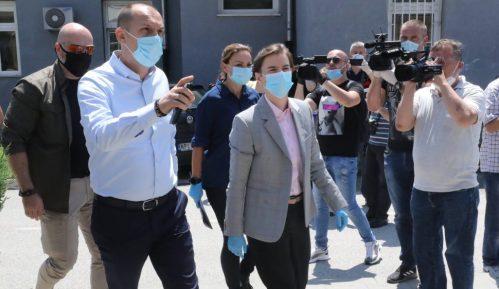 Lekari iz Novog Pazara državnom vrhu: Pišemo, ne odgovarate, želimo sastanak da kažemo istinu 12