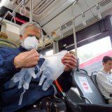Još 18 novoobolelih, jedna osoba preminula od korona virusa 8