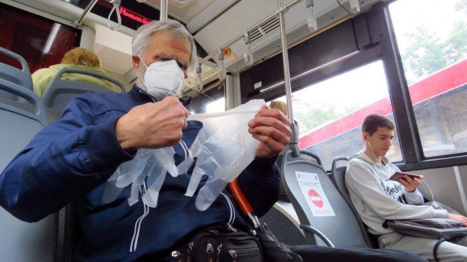 Još 18 novoobolelih, jedna osoba preminula od korona virusa 2