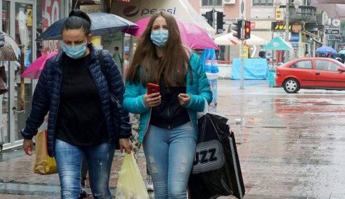 U Pirotskom okrugu još četiri osobe poztivne na korona virus 5