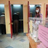 CRTA: Vlada, Krizni štab i RIK da se hitno izjasne o uslovima za održavanje ponovljenih izbora 9