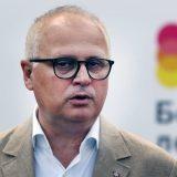 Vesić podnosi krivičnu prijavu protiv vladike Grigorija zbog 'podstrekavanja na ubistvo' 11