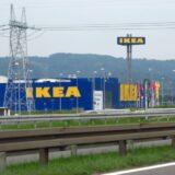 Saobraćaj od Bubanj Potoka do skretanja kod robne kuće IKEA do 1. oktobra izmenjen 2