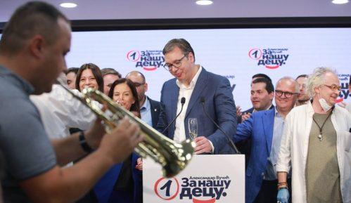 Nemački novinar o izborima u Srbiji: Stabilnost je varljiva 1