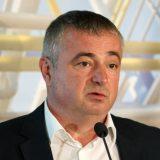 Bajatović: Jeftiniji gas za potrošače od januara 8