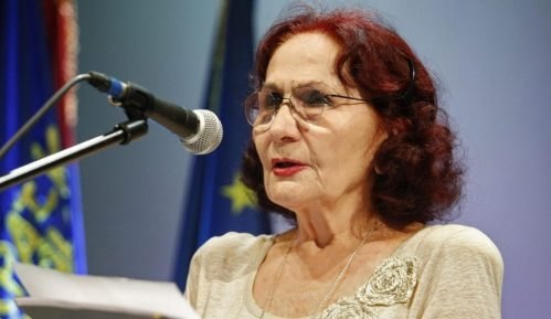 Ognjenović i Šumarac: Izbora u DS će biti 26. septembra 12