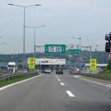 Od 15. juna besplatna putarina kroz Makedoniju, kartice će se deliti na granici 2