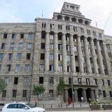 Pošta Srbije upozorava: Lažne SMS poruke za podizanje pošiljke 2