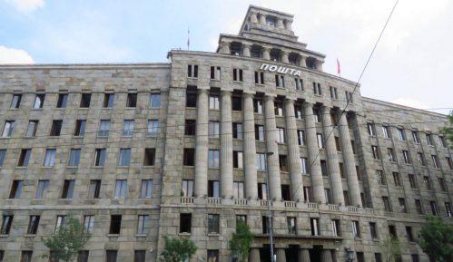 Pošta: Nije tačno da pošiljke naručene preko interneta nestaju u Srbiji 8