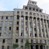 Pošta Srbije širi saradnju sa Poštom Albanije 8