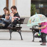 Ako se ništa ne promeni, u Srbiji će 2050. godine živeti četiri miliona ljudi 8
