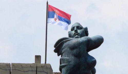 Potpisan protokol o saradnji opštine Stari grad i Zavoda za zaštitu spomenika kulture 8