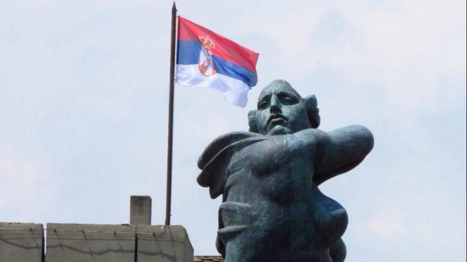 Potpisan protokol o saradnji opštine Stari grad i Zavoda za zaštitu spomenika kulture 2