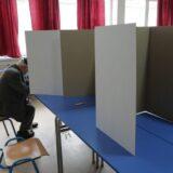 Mediji: Na lokalne izbore u Mionici do 16 časova izašlo 48,88 odsto upisanih birača 11