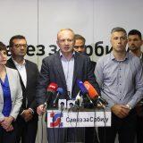 Savez za Srbiju više ne postoji 12