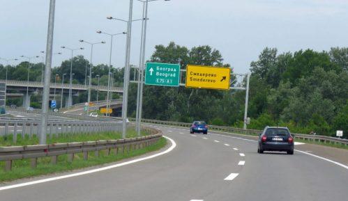 Od početka pandemije, broj obolelih u Smederevu premašio tri hiljade 11