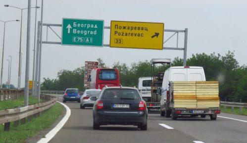 Narodna stranka: Javni prevoz u Požarevcu podobnijem, a ne pogodnijem ponuđaču 9
