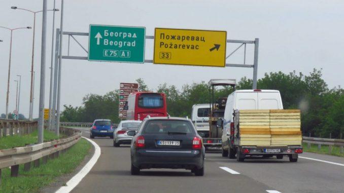 Prekogranična saradnja Požarevca sa zdravstvenim ustanovama iz Rumunije 1