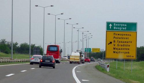 Negotin jedina opština u Borskom okrugu bez vanredne situacije 10