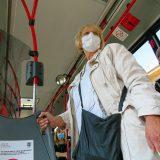 Turski Apeks će i dalje naplaćivati karte u javnom prevozu u Beogradu 5