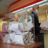 UOPS: Nova vlada neće imati legalnost ni legitimitet, tražimo nove izbore 9
