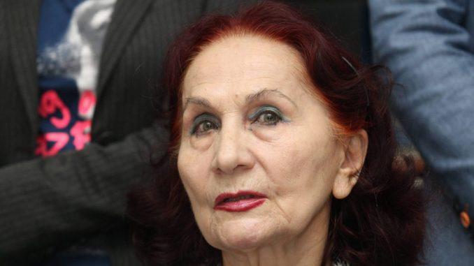 Vida Ognjenović: Cilj nam je smirivanje situacije u DS 2