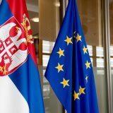 Izmene Ustava u delu o sudskoj vlasti liče na udovoljavanje EU 10
