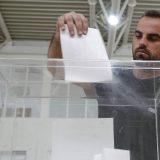 Jovanović: Mogu da smenim naprednjake u Topoli 9