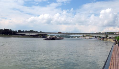 Ministarstvo: Blokada će naneti štetu Luci i gradu Smederevu 3