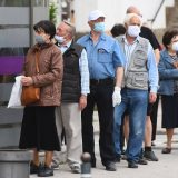 Tromboza i vakcine: Kako nastaju strahovi oko malih rizika? 9