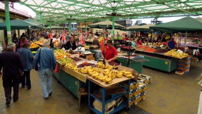 Srpski agrar teško može da se nadmeće cenom, šansa je u kvalitetu 4