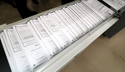 Sutra preliminarni rezultati završnog ispita za osmake u Srbiji, konačni 28. juna 12