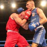 Mladi asovi boks ringa Srbije na velikoj sceni Smederevske jeseni 8