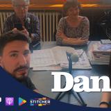 Danas podkast: Ko sve učestvuje na izborima 21. juna? 2
