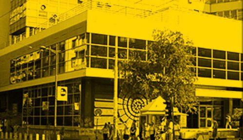 Programi u Domu omladine Beograda ponovo od 12. juna 6