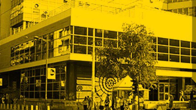 Programi u Domu omladine Beograda ponovo od 12. juna 4