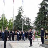 U Srbiji se obeležava Dan Ministarstva unutrašnjih poslova i Dan policije 7