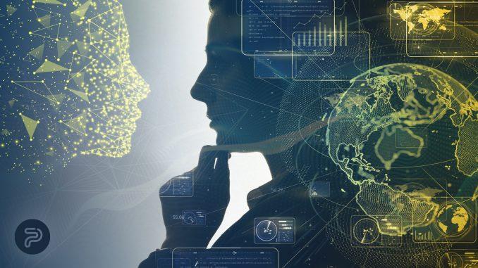 Transformacijom poslovanja do najuspešnije svetske digitalne agencije godine 3