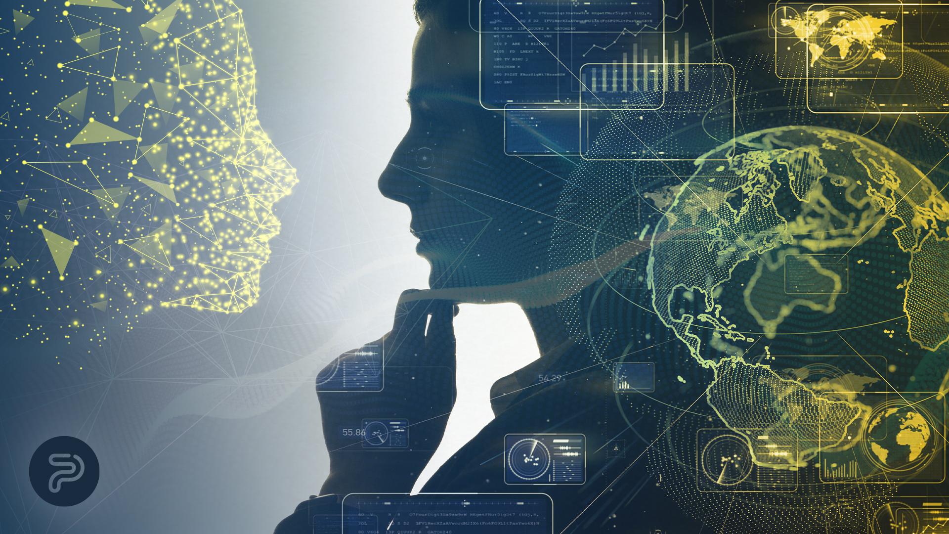 Transformacijom poslovanja do najuspešnije svetske digitalne agencije godine 1