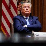 Tramp: Boltonova knjiga čista fikcija 11