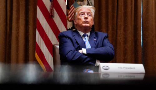 Tramp: Boltonova knjiga čista fikcija 10