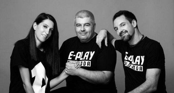 E-Play objavio prvi vinil u karijeri 5