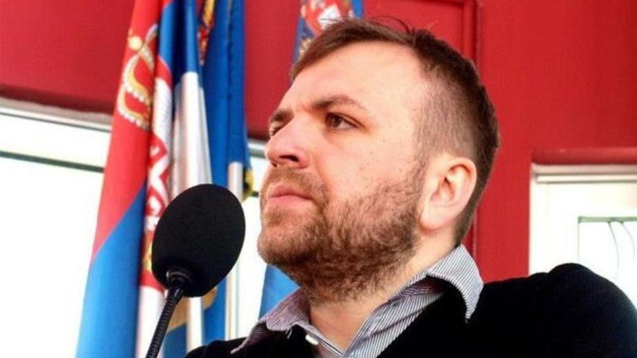 Domaći posmatrači izbora u Novom Pazaru: Nema nepravilnosti 1