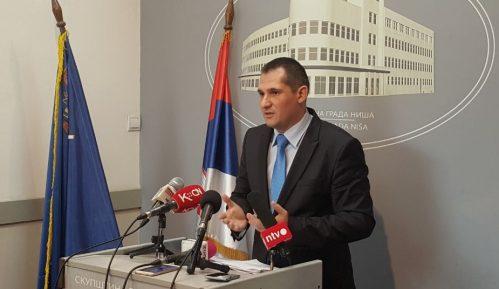 Stanković: Samoujedinjena opozicija može da se suprostavi autokratskoj vlasti! 11