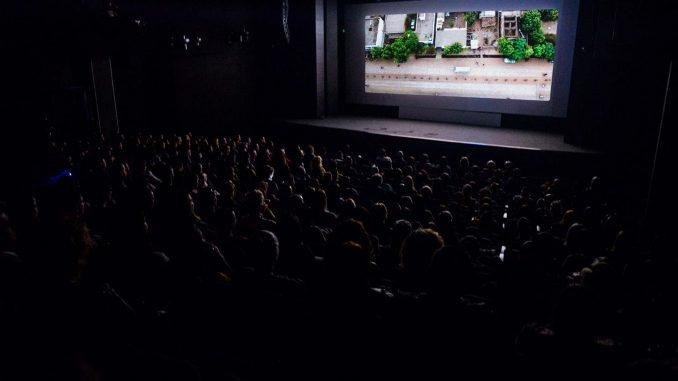 Otvoren konkurs za 11. festival zelene kulture Green fest 2020 2