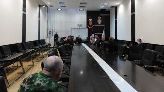 Zbog poplava vanredno stanje u Ivanjici, u 14 opština vanredna situacija (FOTO, VIDEO) 10
